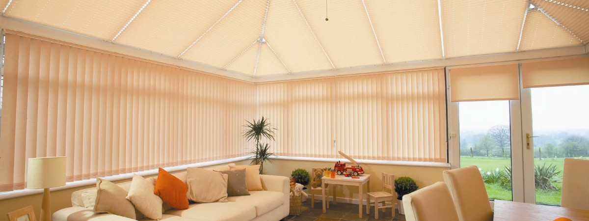 Conservatory_blinds_hull