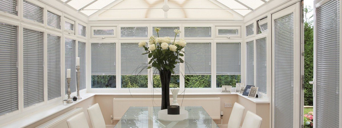 perfect-fit-conservatories-blinds