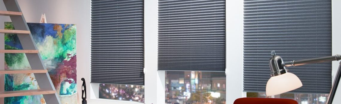 pleated-blinds-1140x450